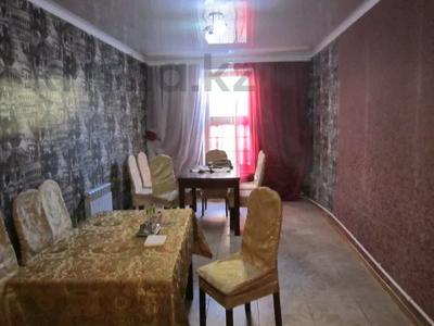 Здание, площадью 246 м², Мухамеджанова Тынышбаева д.50 за 50 млн 〒 в Актобе — фото 3