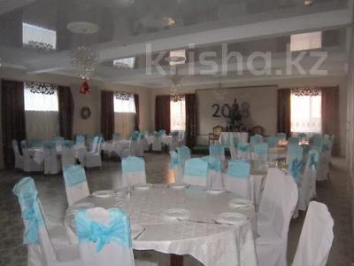 Здание, площадью 246 м², Мухамеджанова Тынышбаева д.50 за 50 млн 〒 в Актобе — фото 6