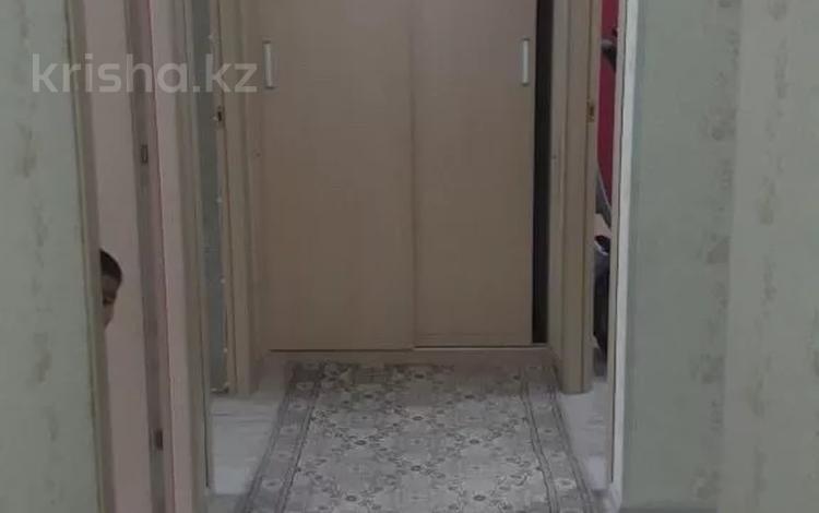3-комнатная квартира, 78 м², 1/6 этаж, 31Б мкр, Мкр 31б 14 за 17 млн 〒 в Актау, 31Б мкр