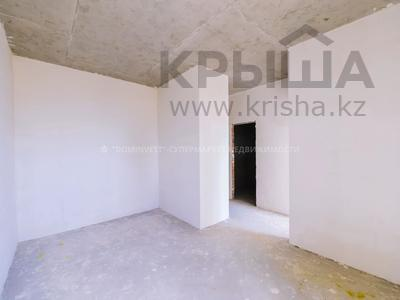 3-комнатная квартира, 93.72 м², 4/9 этаж, Орынбор за ~ 32.8 млн 〒 в Нур-Султане (Астана), Есиль р-н — фото 6