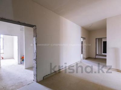 3-комнатная квартира, 93.72 м², 4/9 этаж, Орынбор за ~ 32.8 млн 〒 в Нур-Султане (Астана), Есиль р-н — фото 7