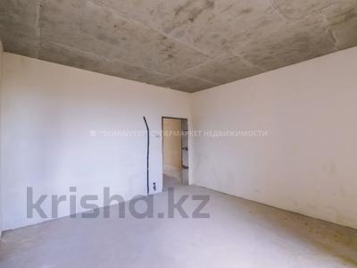 3-комнатная квартира, 93.72 м², 4/9 этаж, Орынбор за ~ 32.8 млн 〒 в Нур-Султане (Астана), Есиль р-н — фото 8