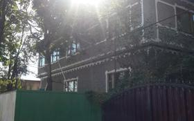 8-комнатный дом, 313.6 м², 0.082 сот., Булантай 6 за 20 млн 〒 в Жалпаксае