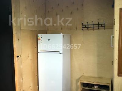 2-комнатный дом, 40 м², 3.5 сот., Тухачевского 41 — Чернышевского за 7.2 млн 〒 в Петропавловске