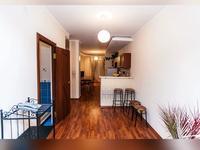1-комнатная квартира, 37 м², 4 этаж посуточно, Сатпаева 48 за 10 000 〒 в Атырау