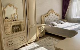 3-комнатная квартира, 70 м², 1/5 этаж, Мкр. каратал за 23 млн 〒 в Талдыкоргане