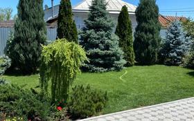 3-комнатный дом, 86 м², 6 сот., Жангельдина — Читинская за 35 млн 〒 в Алматы, Турксибский р-н