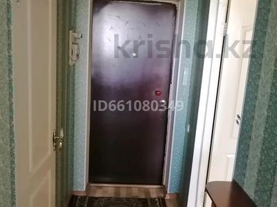 1-комнатная квартира, 37 м², 6/6 этаж, Абылай хана 24 за 13.5 млн 〒 в Нур-Султане (Астана), Алматы р-н