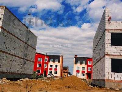 1-комнатная квартира, 30 м², 3/3 этаж, Кургальжинское шоссе — Исатай батыр за ~ 5.6 млн 〒 в Нур-Султане (Астана), Есиль р-н — фото 19