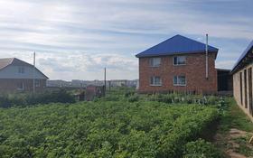 6-комнатный дом, 200 м², 10 сот., 18 жилой район 1/45 — Буранная за 40 млн 〒 в Усть-Каменогорске