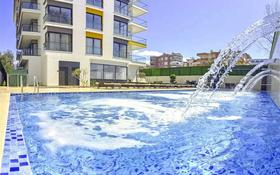 3-комнатная квартира, 130 м², 4/4 этаж, Район Оба за 59.5 млн 〒 в