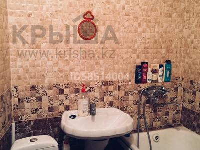 1-комнатная квартира, 31 м², 5/5 этаж, мкр Орбита-1, Орбита 1 20 — Мустафина Биржана за 14 млн 〒 в Алматы, Бостандыкский р-н — фото 3