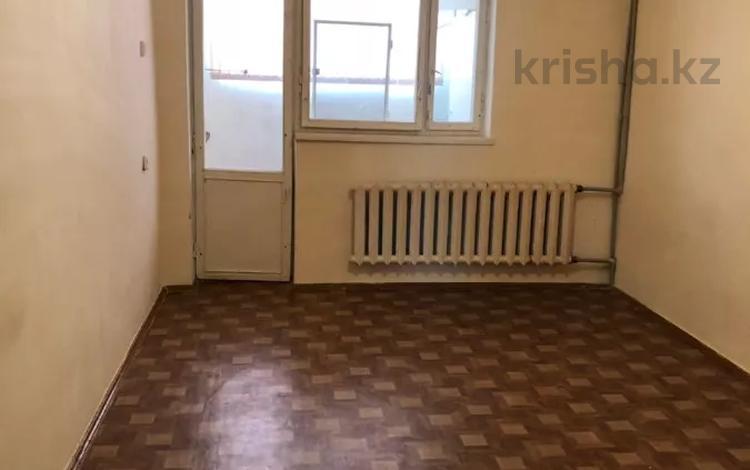 3-комнатная квартира, 60 м², 2/4 этаж, 5-й микрорайон Оркен за 17 млн 〒 в Жанаозен
