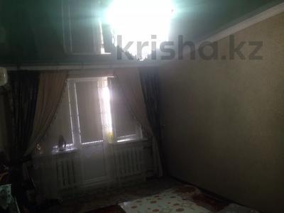2-комнатная квартира, 43 м², 3/5 этаж, Ул.Муратбаев 15а за 5.5 млн 〒 в