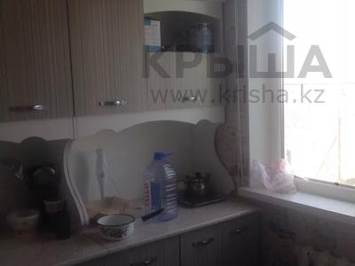 2-комнатная квартира, 43 м², 3/5 этаж, Ул.Муратбаев 15а за 5.5 млн 〒 в  — фото 2