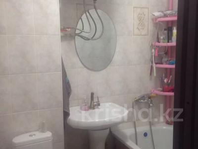 2-комнатная квартира, 43 м², 3/5 этаж, Ул.Муратбаев 15а за 5.5 млн 〒 в  — фото 3