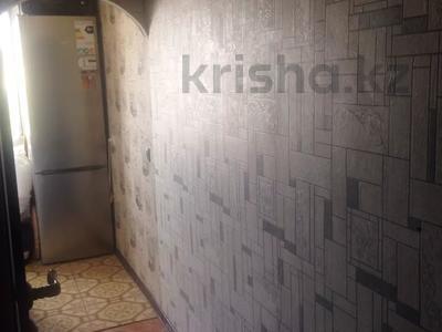 2-комнатная квартира, 43 м², 3/5 этаж, Ул.Муратбаев 15а за 5.5 млн 〒 в  — фото 4