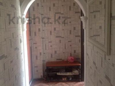 2-комнатная квартира, 43 м², 3/5 этаж, Ул.Муратбаев 15а за 5.5 млн 〒 в  — фото 5