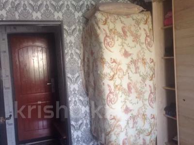 2-комнатная квартира, 43 м², 3/5 этаж, Ул.Муратбаев 15а за 5.5 млн 〒 в  — фото 6
