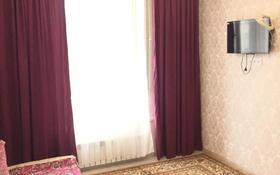 1-комнатная квартира, 40 м², 4/10 этаж помесячно, 22-4-ая ул. 3 за 90 000 〒 в Нур-Султане (Астана), Есиль р-н