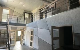 Здание, Гоголя — Космонавтов площадью 400 м² за 500 000 〒 в Караганде, Казыбек би р-н