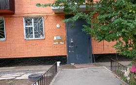 1-комнатная квартира, 32 м², 5/5 этаж, проспект Абая за 7.5 млн 〒 в Актобе