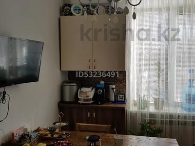 3-комнатная квартира, 78 м², 2/2 этаж, Сулейменова 51 за 13 млн 〒 в  — фото 10