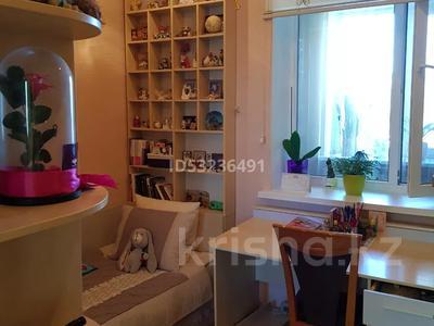 3-комнатная квартира, 78 м², 2/2 этаж, Сулейменова 51 за 13 млн 〒 в  — фото 12