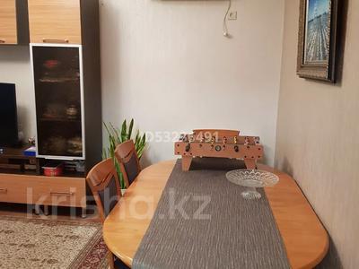 3-комнатная квартира, 78 м², 2/2 этаж, Сулейменова 51 за 13 млн 〒 в  — фото 13