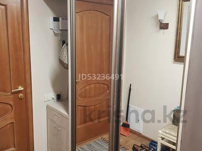 3-комнатная квартира, 78 м², 2/2 этаж, Сулейменова 51 за 13 млн 〒 в  — фото 2