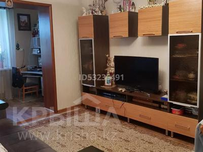 3-комнатная квартира, 78 м², 2/2 этаж, Сулейменова 51 за 13 млн 〒 в  — фото 3