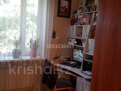 3-комнатная квартира, 78 м², 2/2 этаж, Сулейменова 51 за 13 млн 〒 в  — фото 4