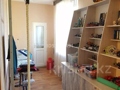 3-комнатная квартира, 78 м², 2/2 этаж, Сулейменова 51 за 13 млн 〒 в  — фото 5