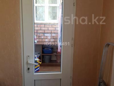 3-комнатная квартира, 78 м², 2/2 этаж, Сулейменова 51 за 13 млн 〒 в  — фото 6