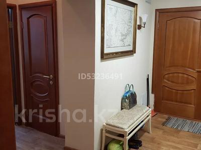 3-комнатная квартира, 78 м², 2/2 этаж, Сулейменова 51 за 13 млн 〒 в  — фото 7