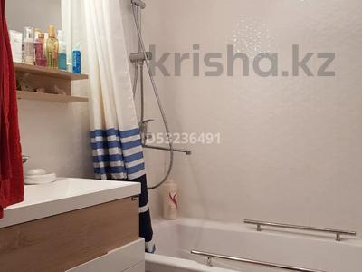 3-комнатная квартира, 78 м², 2/2 этаж, Сулейменова 51 за 13 млн 〒 в  — фото 9