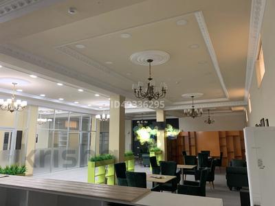 Здание, Торекулова 12 площадью 400 м² за 1.2 млн 〒 в Шымкенте, Аль-Фарабийский р-н — фото 3