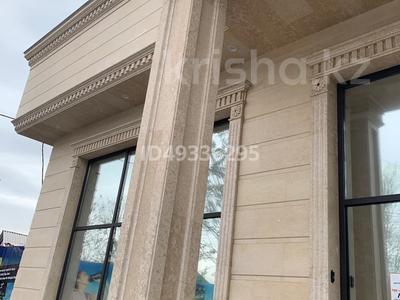 Здание, Торекулова 12 площадью 400 м² за 1.2 млн 〒 в Шымкенте, Аль-Фарабийский р-н — фото 4