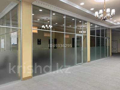 Здание, Торекулова 12 площадью 400 м² за 1.2 млн 〒 в Шымкенте, Аль-Фарабийский р-н — фото 5