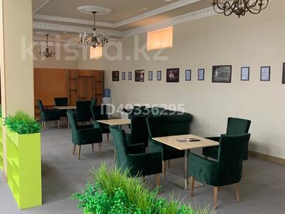 Здание, Торекулова 12 площадью 400 м² за 1.2 млн 〒 в Шымкенте, Аль-Фарабийский р-н — фото 6