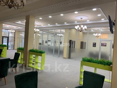 Здание, Торекулова 12 площадью 400 м² за 1.2 млн 〒 в Шымкенте, Аль-Фарабийский р-н — фото 7