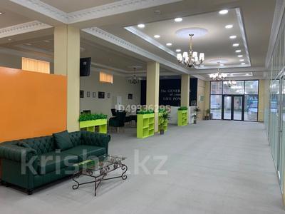 Здание, Торекулова 12 площадью 400 м² за 1.2 млн 〒 в Шымкенте, Аль-Фарабийский р-н — фото 8