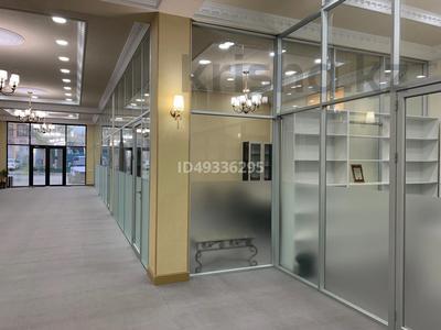 Здание, Торекулова 12 площадью 400 м² за 1.2 млн 〒 в Шымкенте, Аль-Фарабийский р-н — фото 9