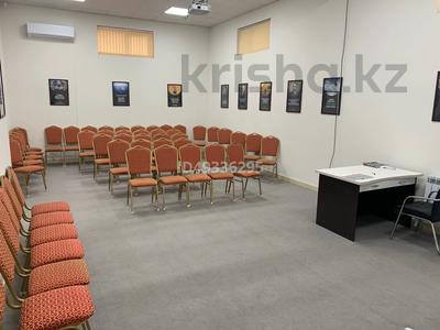 Здание, Торекулова 12 площадью 400 м² за 1.2 млн 〒 в Шымкенте, Аль-Фарабийский р-н — фото 10