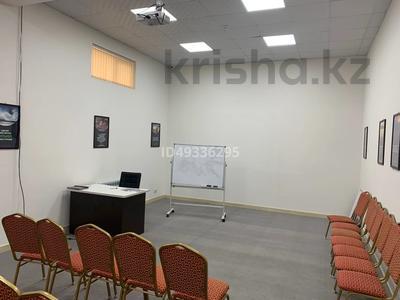 Здание, Торекулова 12 площадью 400 м² за 1.2 млн 〒 в Шымкенте, Аль-Фарабийский р-н — фото 11