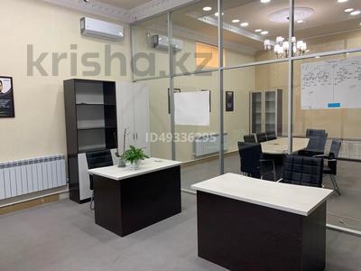 Здание, Торекулова 12 площадью 400 м² за 1.2 млн 〒 в Шымкенте, Аль-Фарабийский р-н — фото 12
