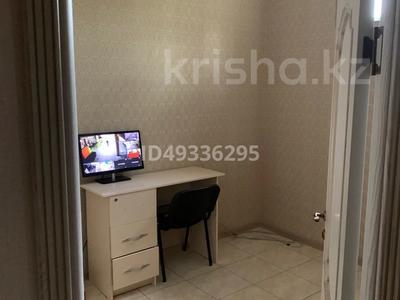 Здание, Торекулова 12 площадью 400 м² за 1.2 млн 〒 в Шымкенте, Аль-Фарабийский р-н — фото 14