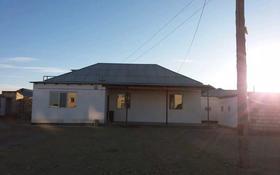 5-комнатный дом, 120 м², 10 сот., Кызыл тобе-2 759уч за 8.5 млн 〒 в Актау