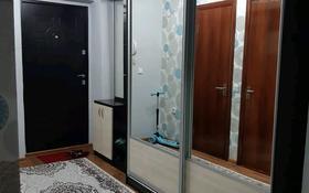 2-комнатная квартира, 62 м², 9/9 этаж, мкр Нурсат — Аллеяның бойында за 20 млн 〒 в Шымкенте, Каратауский р-н