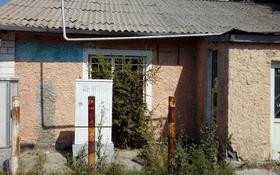 Помещение площадью 89.9 м², Тренева 31 за 15 млн 〒 в Алматы, Турксибский р-н